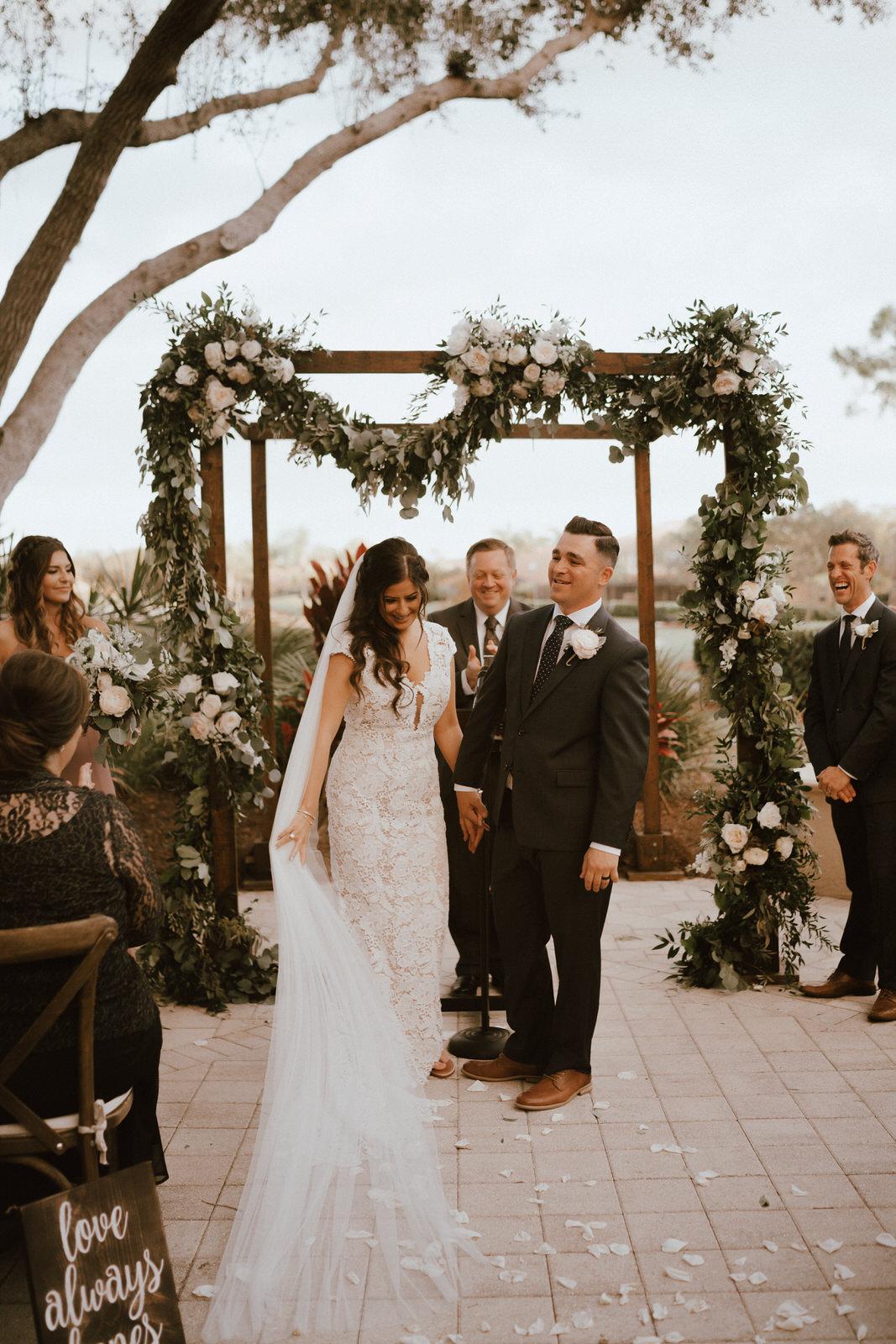 Club at the Strand Wedding- Naples Florida Wedding Photographer- Michelle Gonzalez Photography- Desiree and Bryan-802.JPG
