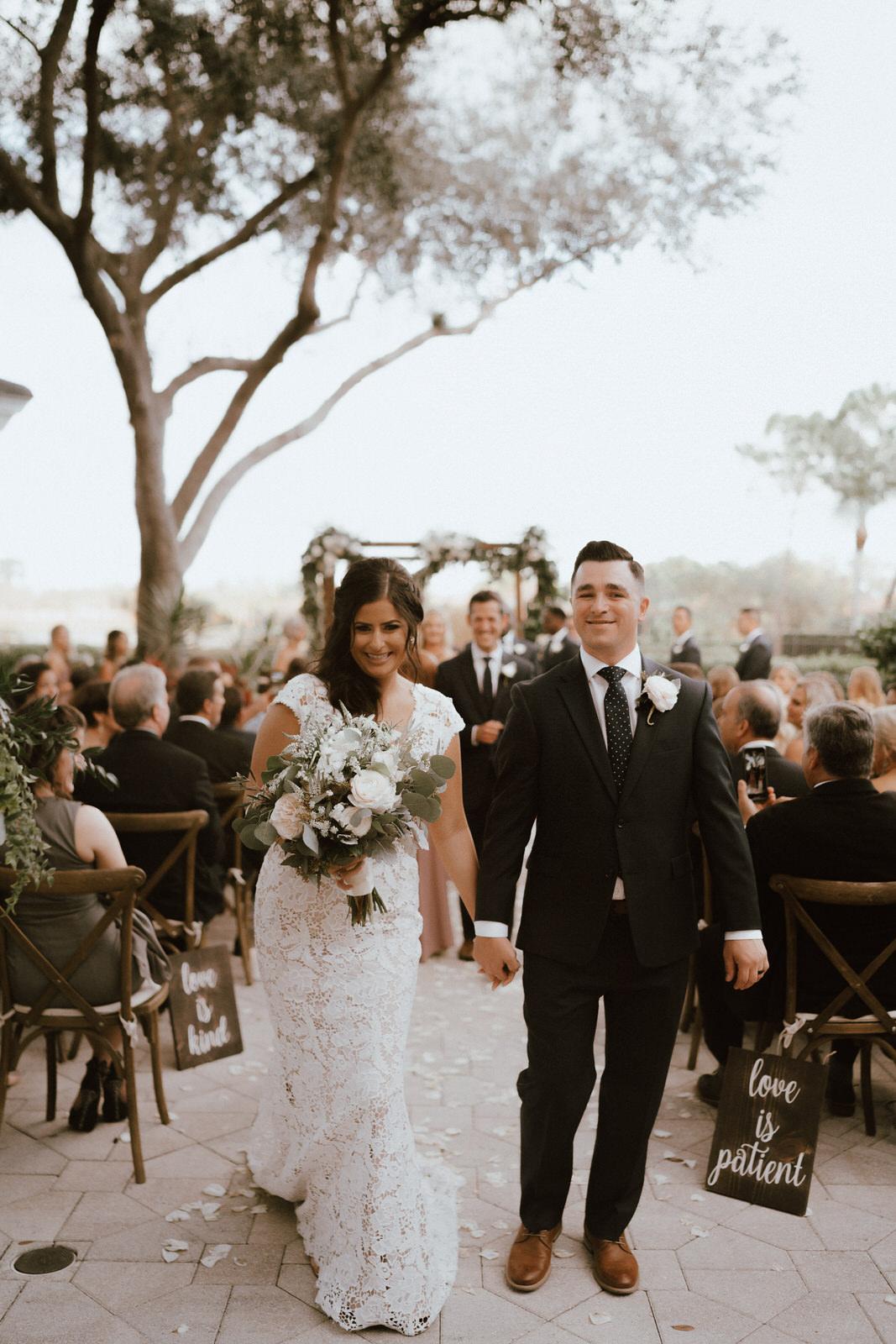 Club at the Strand Wedding- Naples Florida Wedding Photographer- Michelle Gonzalez Photography- Desiree and Bryan-815.JPG