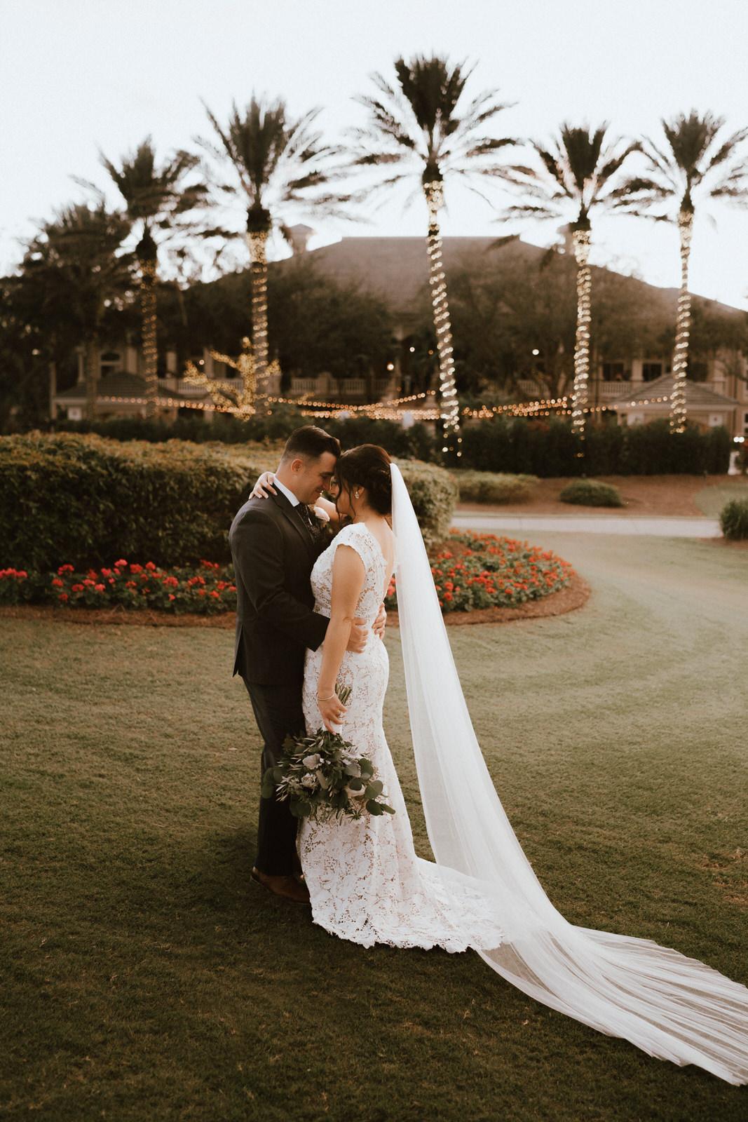 Club at the Strand Wedding- Naples Florida Wedding Photographer- Michelle Gonzalez Photography- Desiree and Bryan-854.JPG