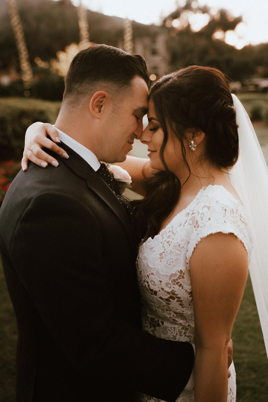 Club at the Strand Wedding- Naples Florida Wedding Photographer- Michelle Gonzalez Photography- Desiree and Bryan-855.JPG