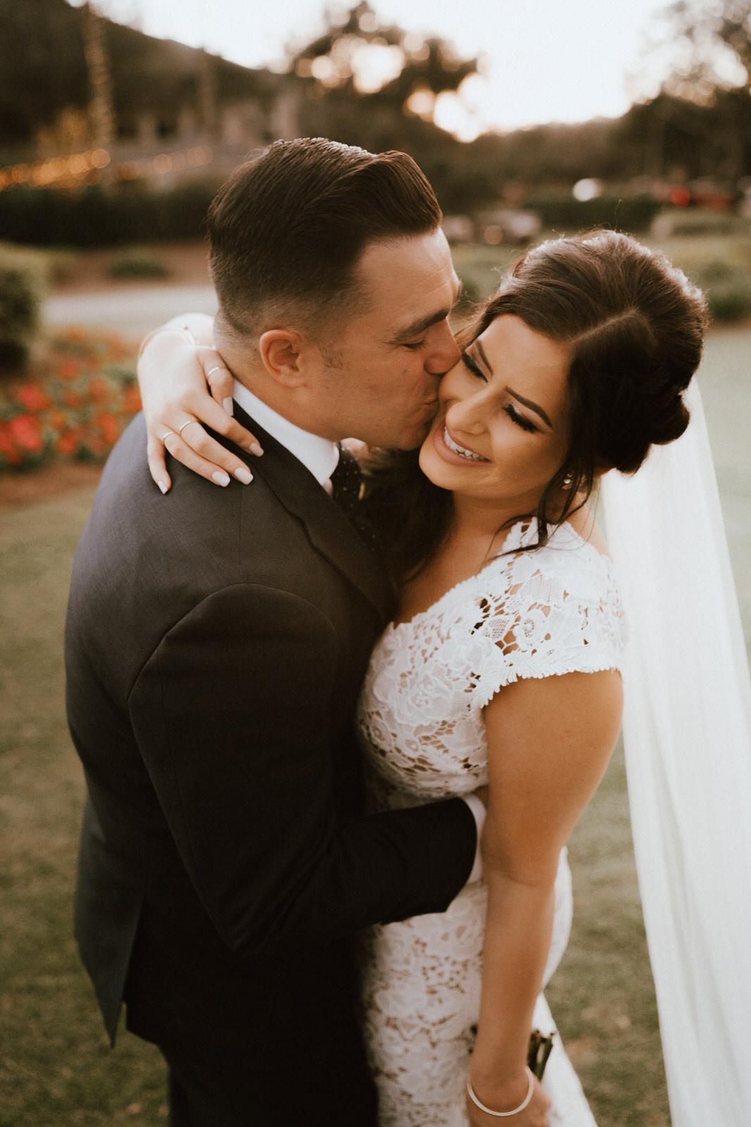 Club at the Strand Wedding- Naples Florida Wedding Photographer- Michelle Gonzalez Photography- Desiree and Bryan-861.JPG