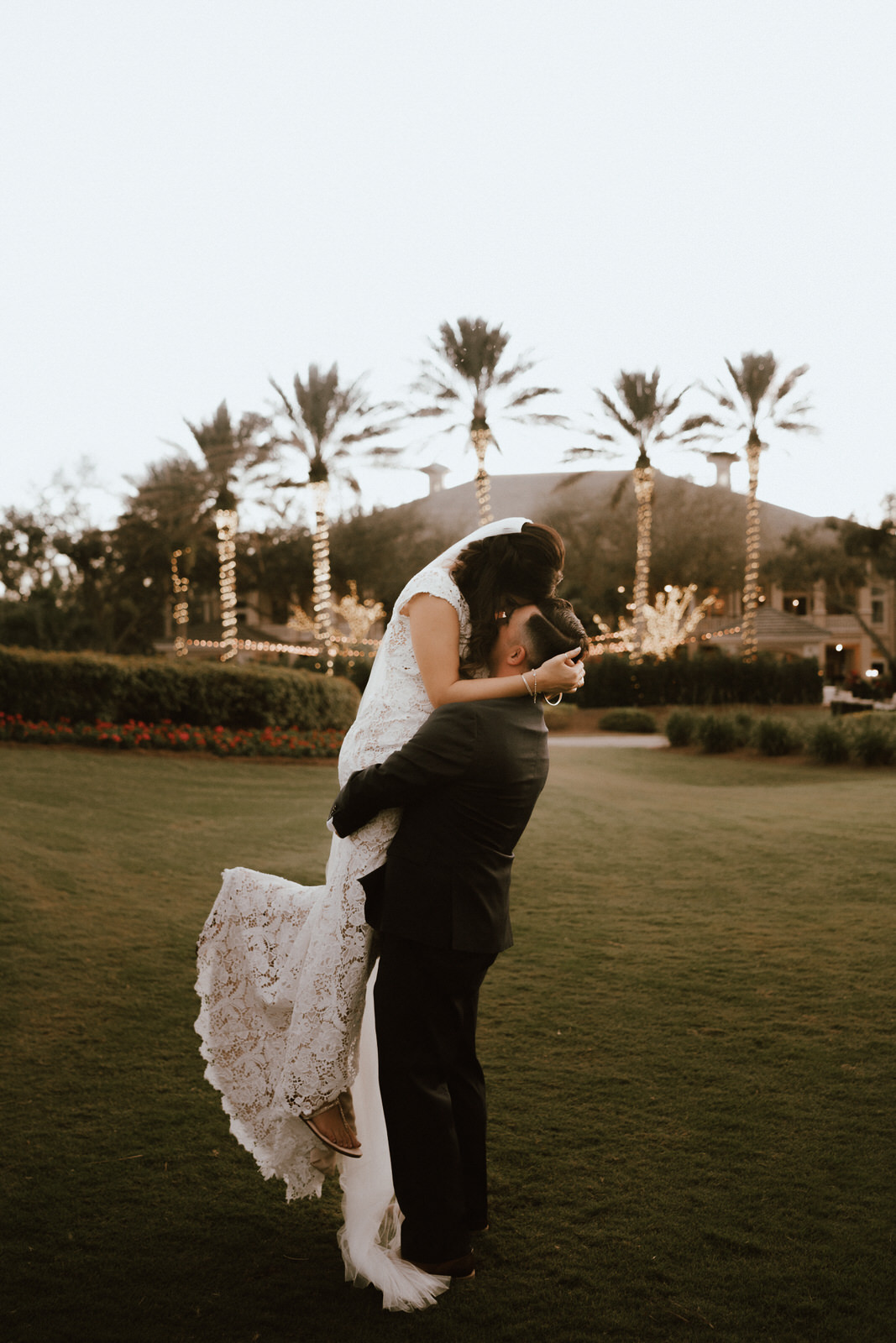 Club at the Strand Wedding- Naples Florida Wedding Photographer- Michelle Gonzalez Photography- Desiree and Bryan-897.JPG