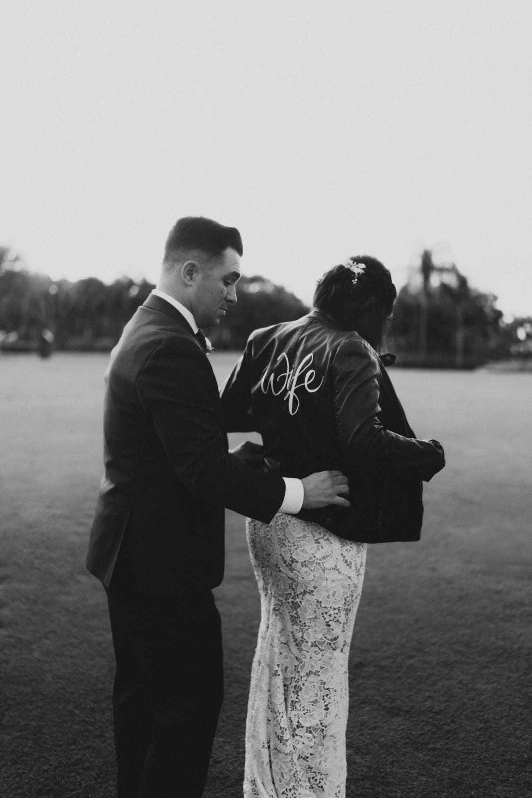 Club at the Strand Wedding- Naples Florida Wedding Photographer- Michelle Gonzalez Photography- Desiree and Bryan-914.JPG