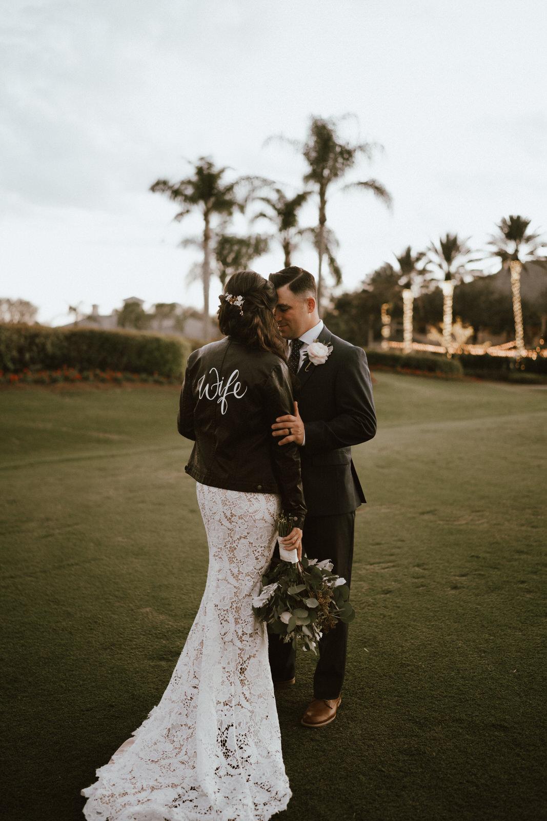 Club at the Strand Wedding- Naples Florida Wedding Photographer- Michelle Gonzalez Photography- Desiree and Bryan-920.JPG