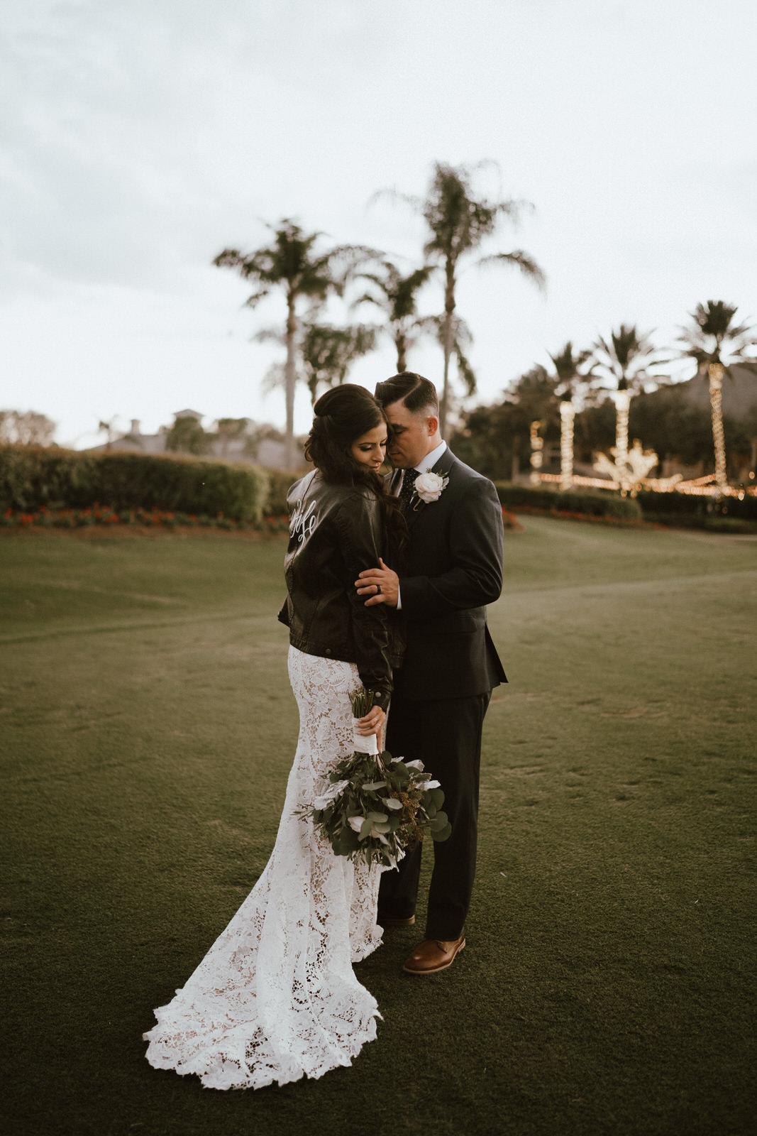 Club at the Strand Wedding- Naples Florida Wedding Photographer- Michelle Gonzalez Photography- Desiree and Bryan-922.JPG