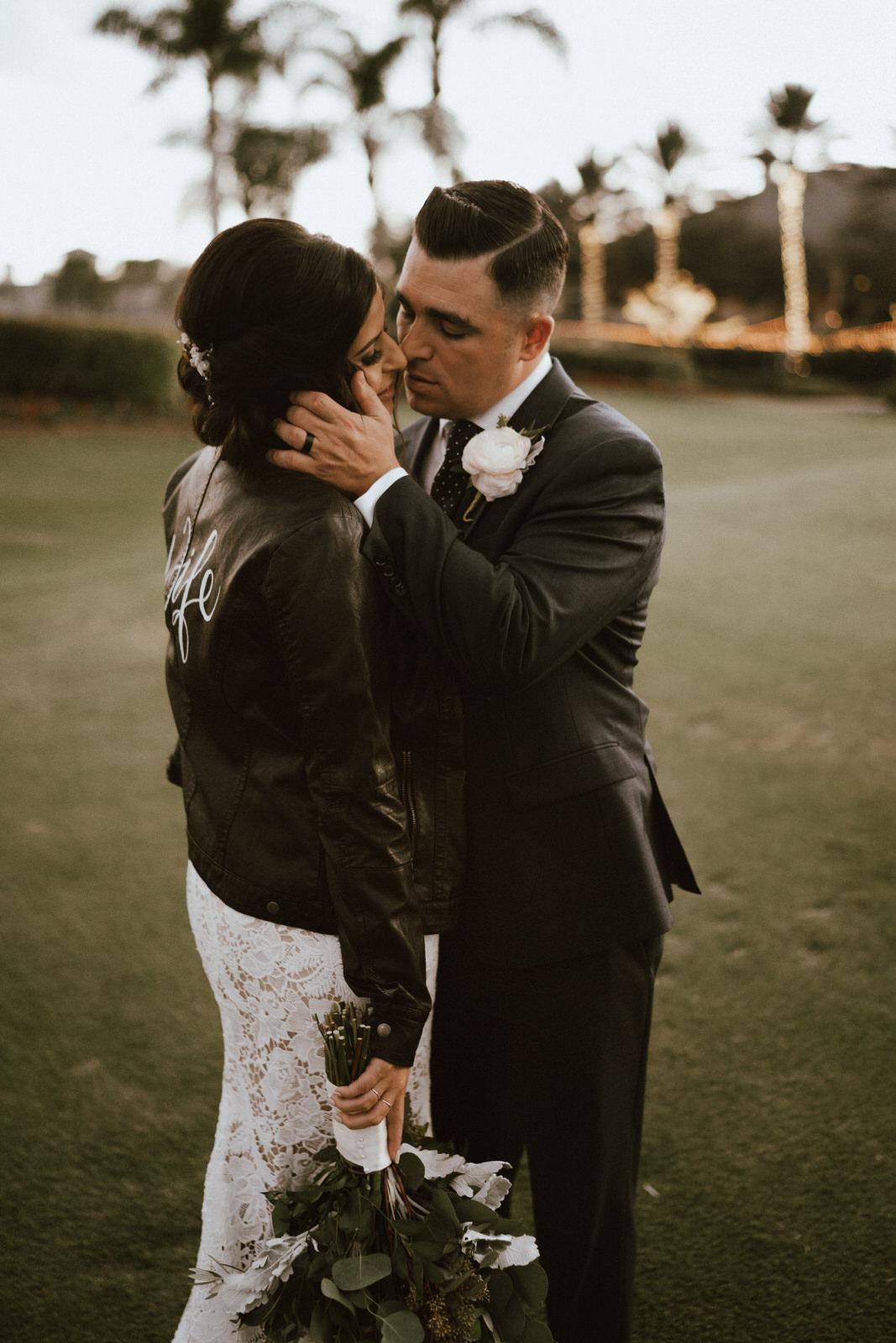 Club at the Strand Wedding- Naples Florida Wedding Photographer- Michelle Gonzalez Photography- Desiree and Bryan-925.JPG