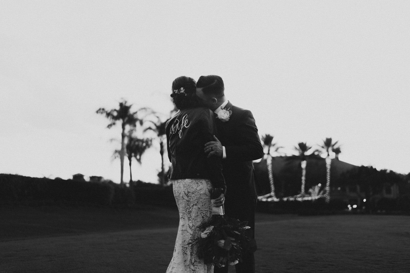 Club at the Strand Wedding- Naples Florida Wedding Photographer- Michelle Gonzalez Photography- Desiree and Bryan-930.JPG