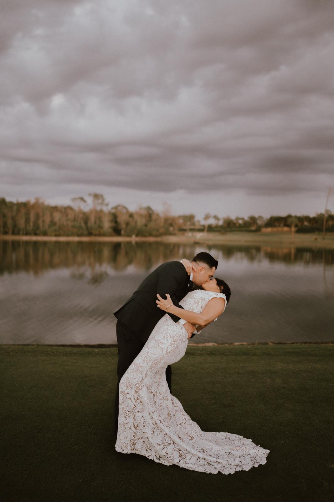 Club at the Strand Wedding- Naples Florida Wedding Photographer- Michelle Gonzalez Photography- Desiree and Bryan-948.JPG
