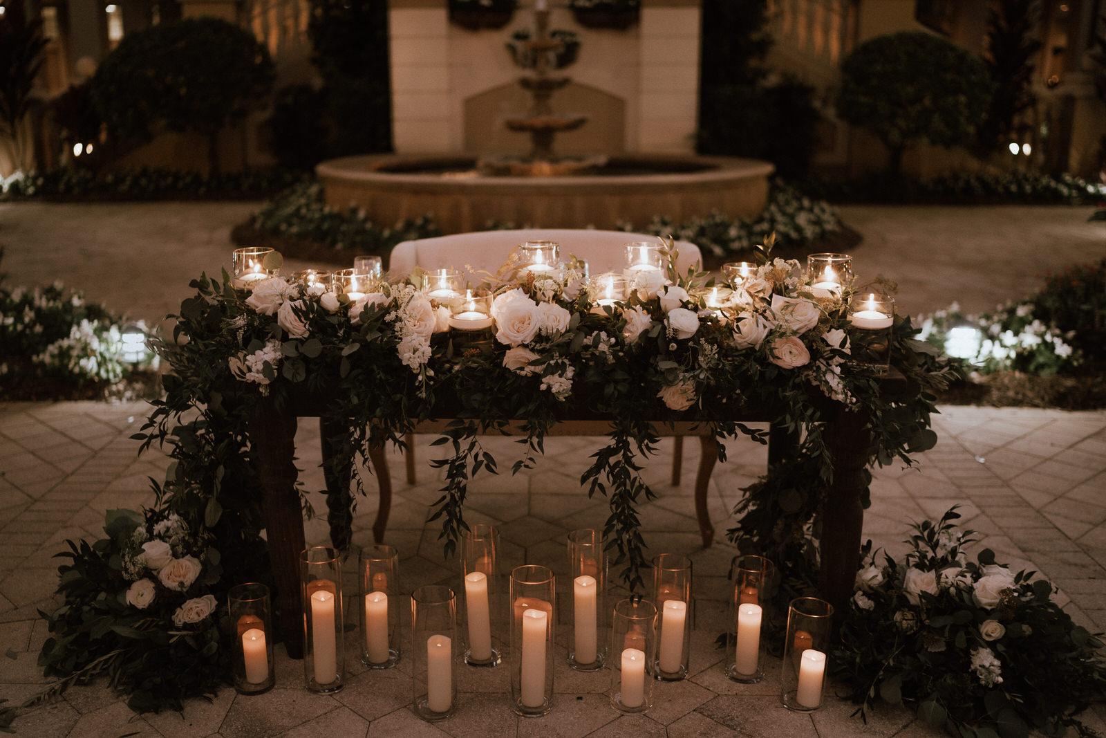 Club at the Strand Wedding- Naples Florida Wedding Photographer- Michelle Gonzalez Photography- Desiree and Bryan-952.JPG