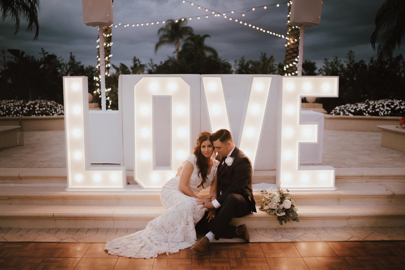 Club at the Strand Wedding- Naples Florida Wedding Photographer- Michelle Gonzalez Photography- Desiree and Bryan-958.JPG