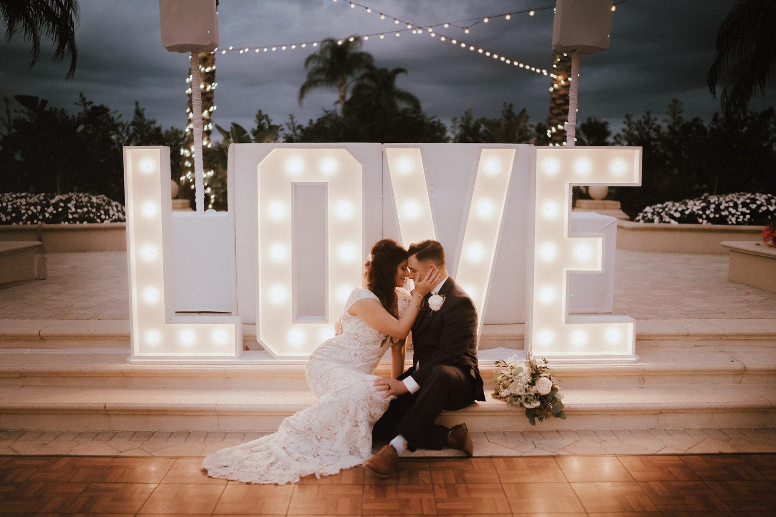 Club at the Strand Wedding- Naples Florida Wedding Photographer- Michelle Gonzalez Photography- Desiree and Bryan-962.JPG
