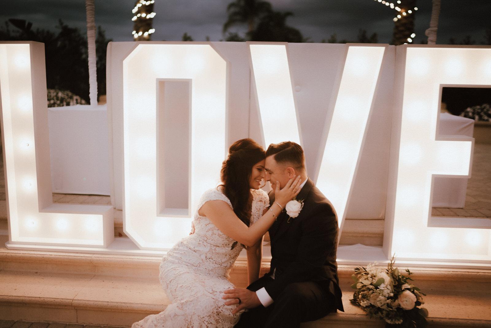 Club at the Strand Wedding- Naples Florida Wedding Photographer- Michelle Gonzalez Photography- Desiree and Bryan-964.JPG