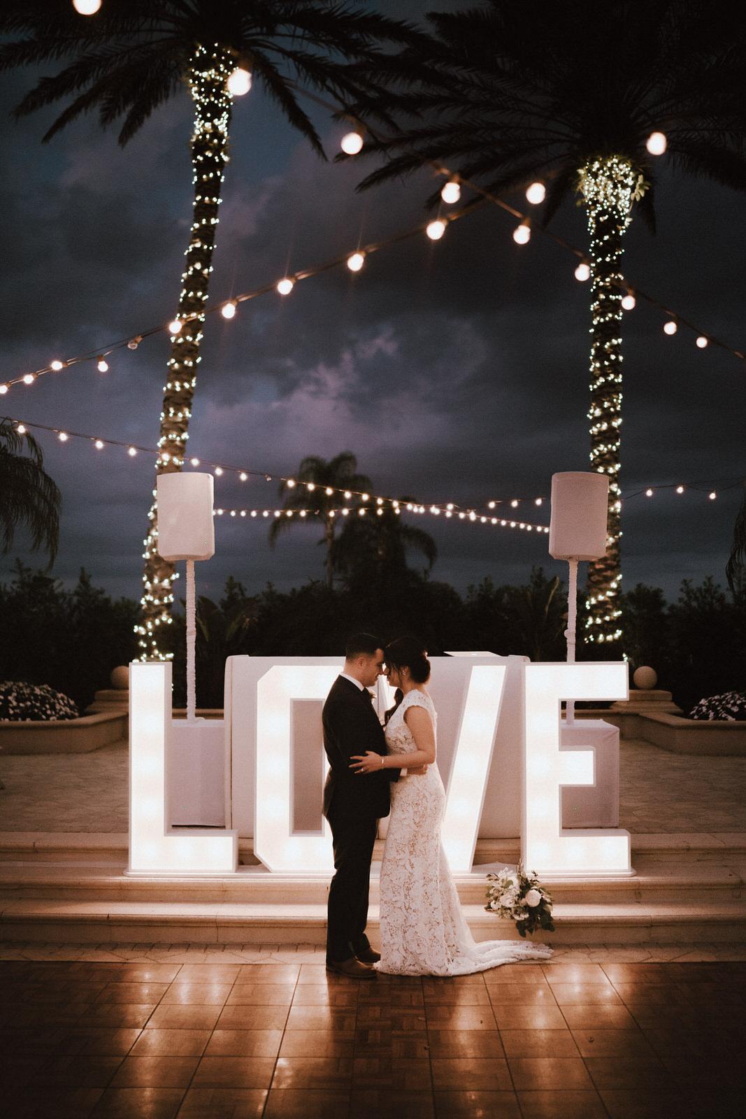 Club at the Strand Wedding- Naples Florida Wedding Photographer- Michelle Gonzalez Photography- Desiree and Bryan-984.JPG