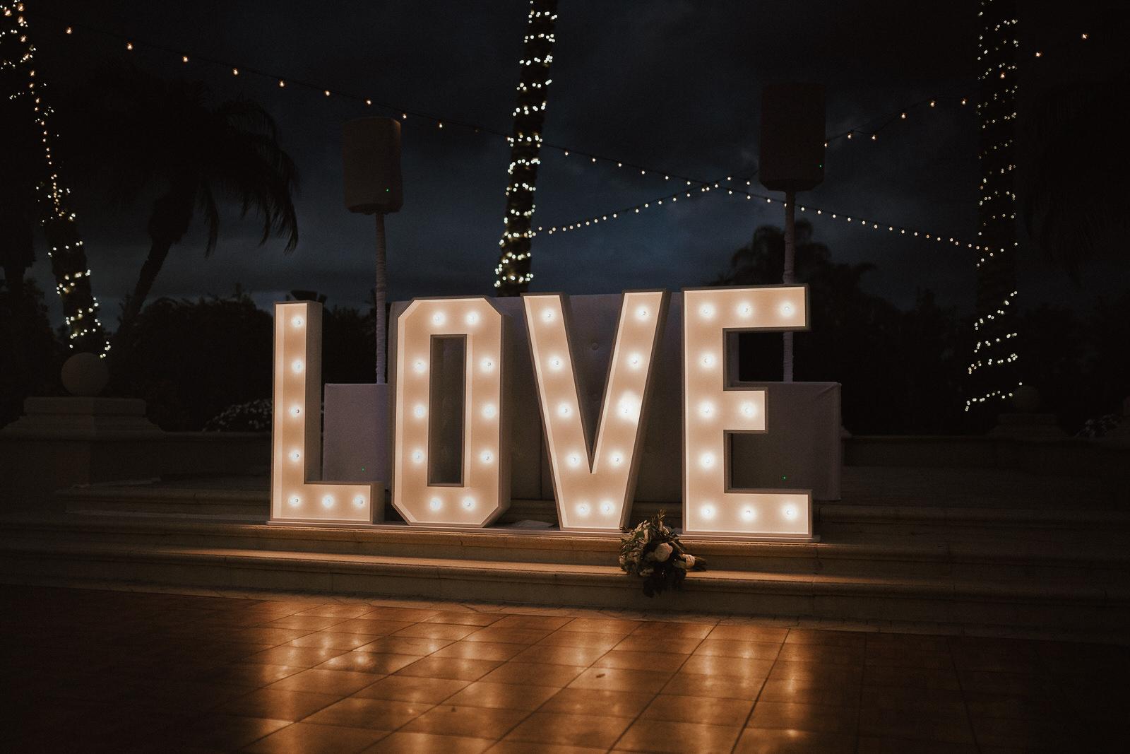 Club at the Strand Wedding- Naples Florida Wedding Photographer- Michelle Gonzalez Photography- Desiree and Bryan-1013.JPG