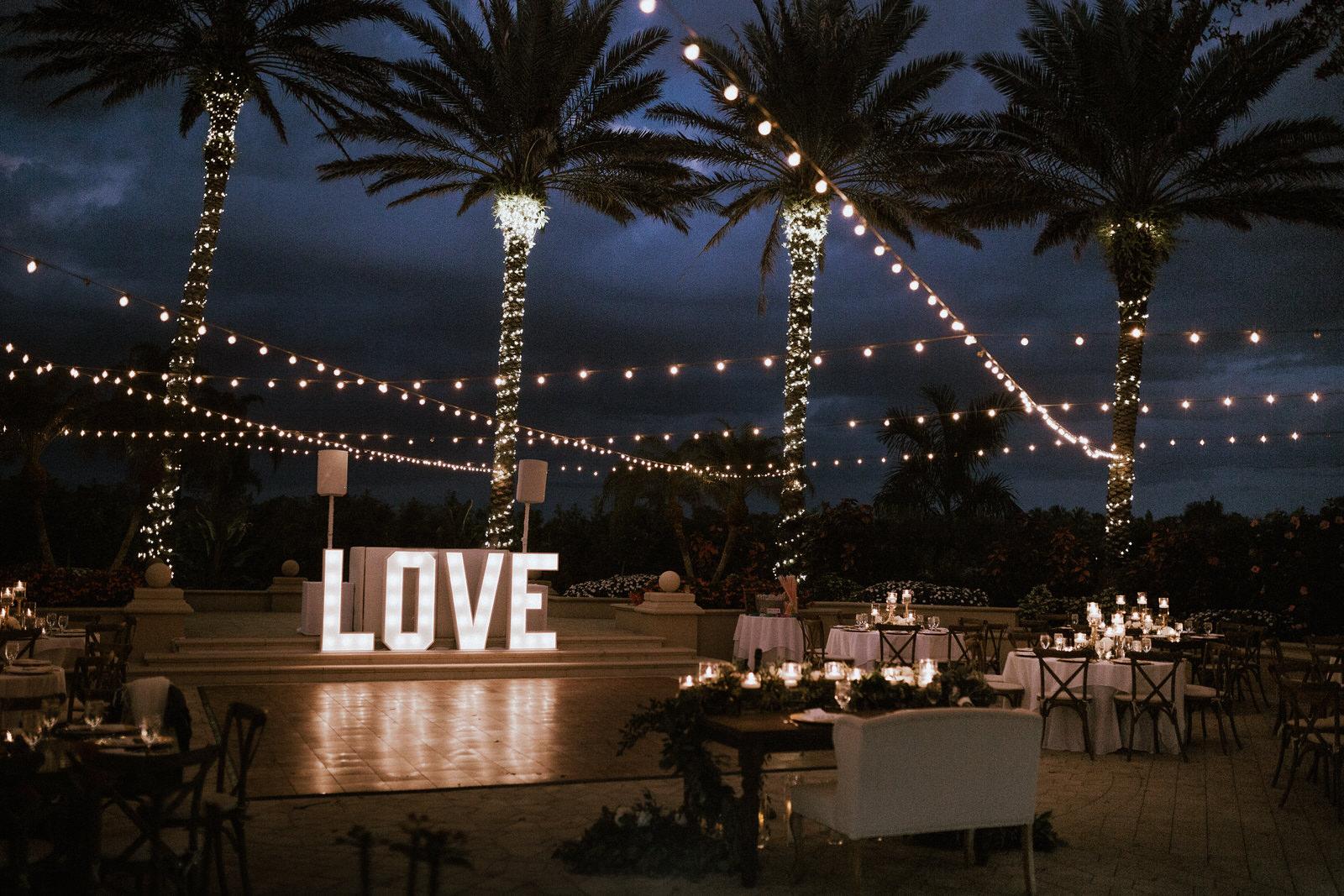 Club at the Strand Wedding- Naples Florida Wedding Photographer- Michelle Gonzalez Photography- Desiree and Bryan-1014.JPG