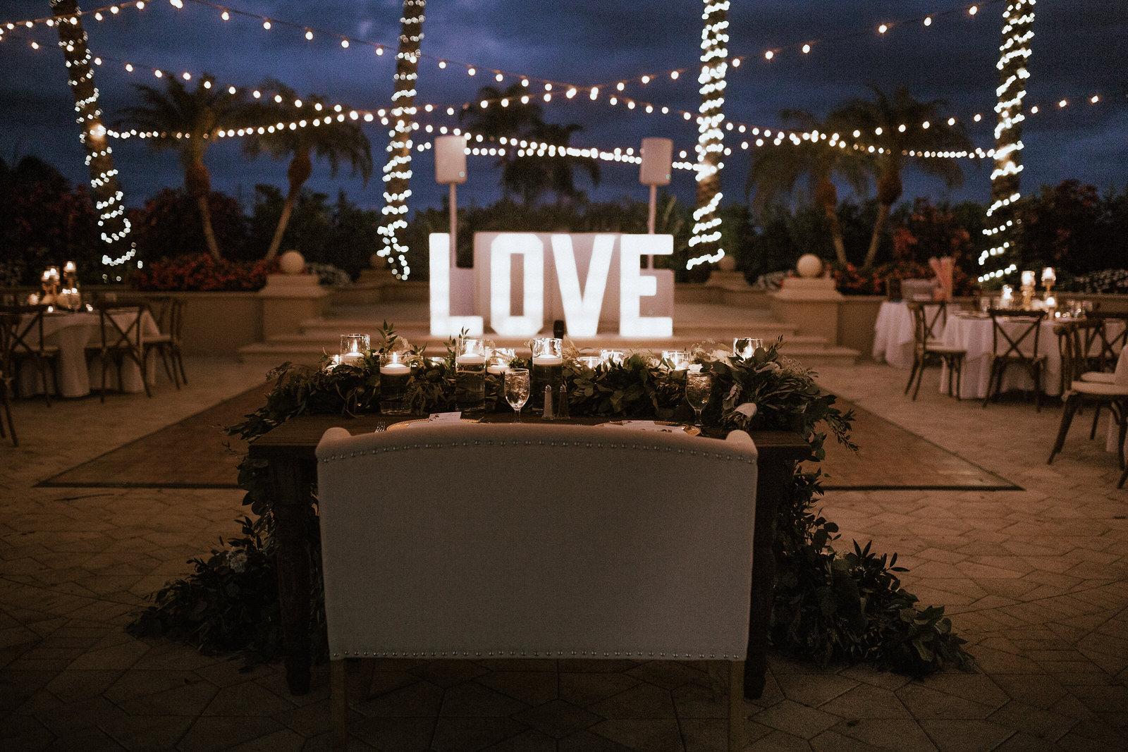 Club at the Strand Wedding- Naples Florida Wedding Photographer- Michelle Gonzalez Photography- Desiree and Bryan-1015.JPG