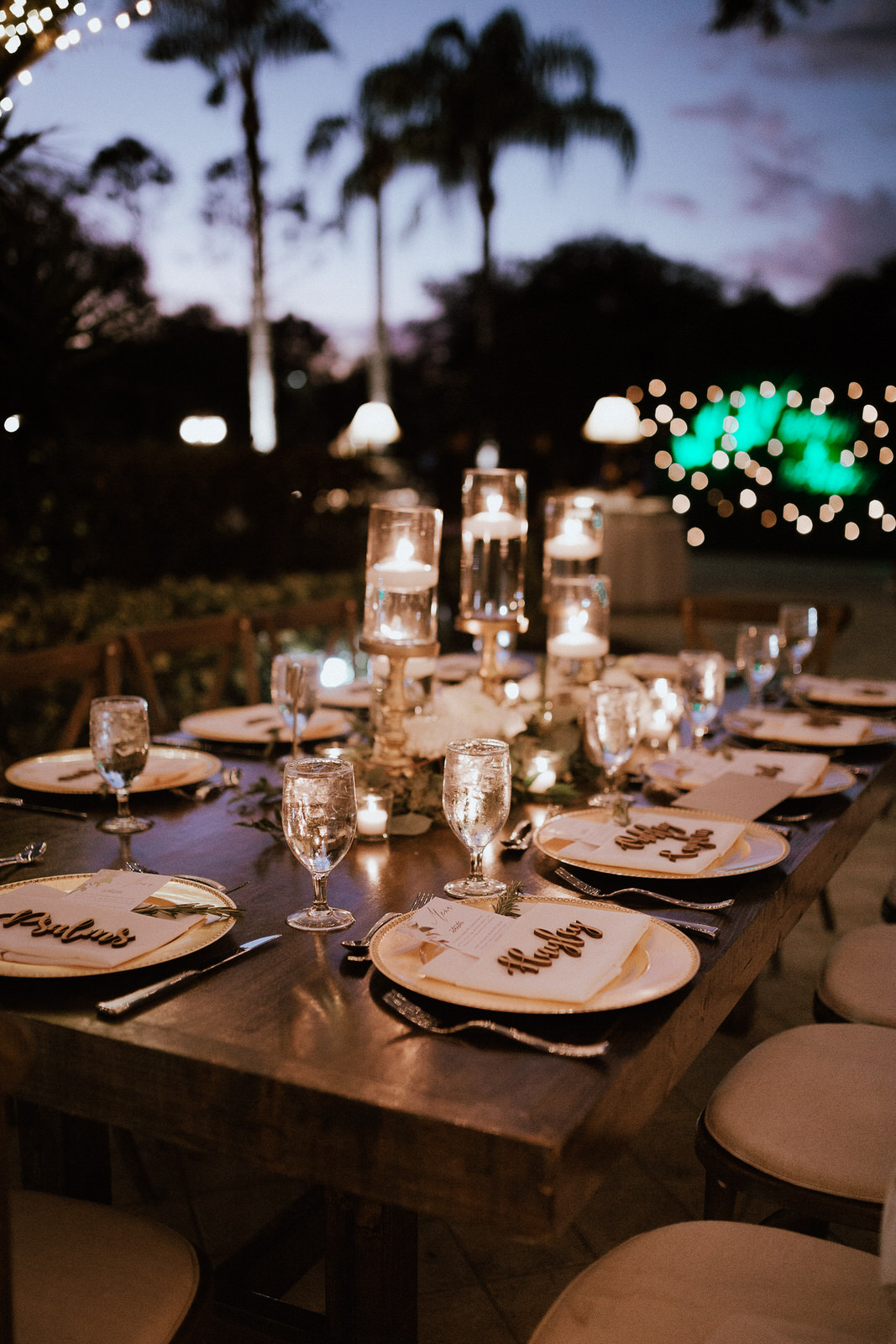 Club at the Strand Wedding- Naples Florida Wedding Photographer- Michelle Gonzalez Photography- Desiree and Bryan-1018.JPG