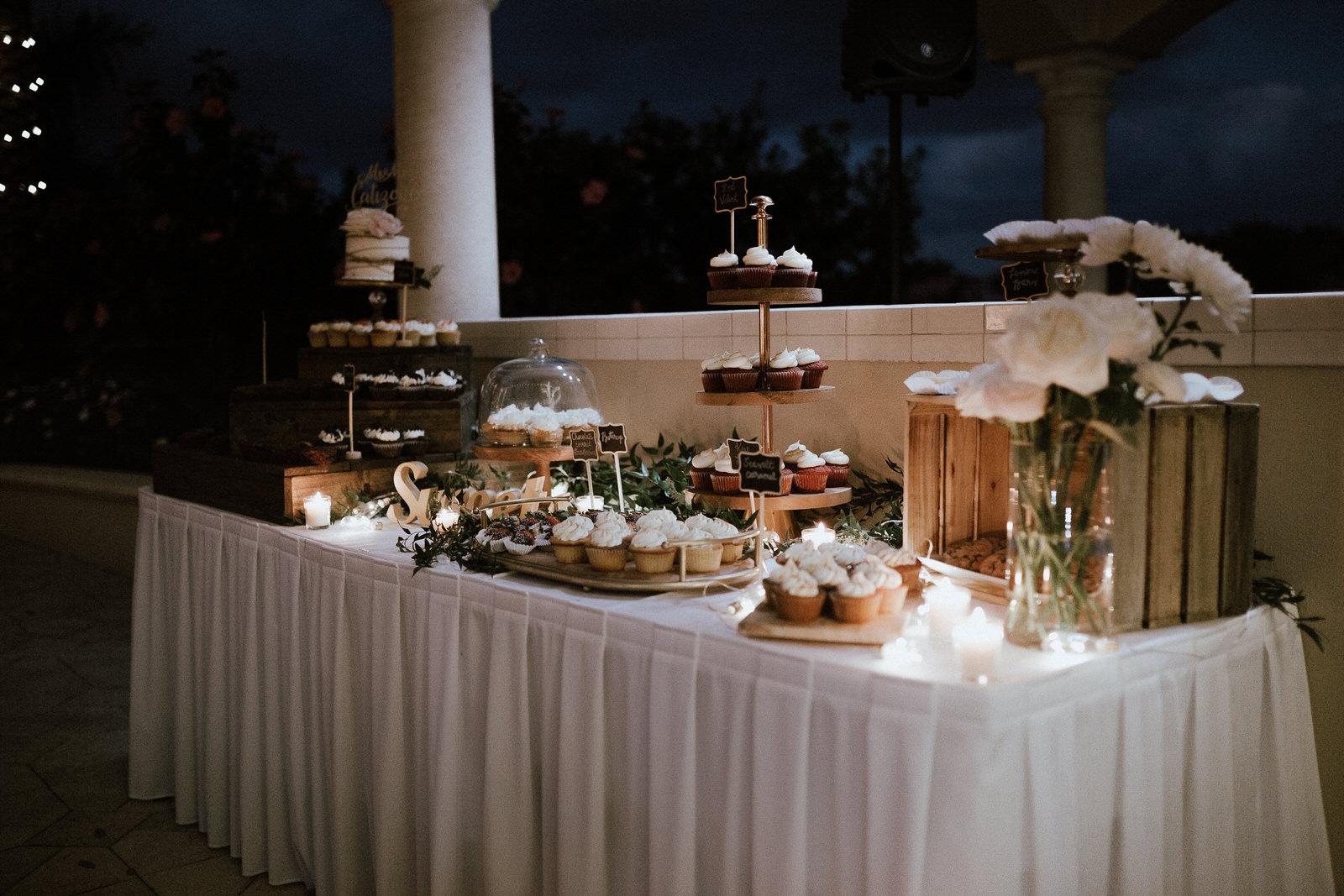 Club at the Strand Wedding- Naples Florida Wedding Photographer- Michelle Gonzalez Photography- Desiree and Bryan-1024.JPG