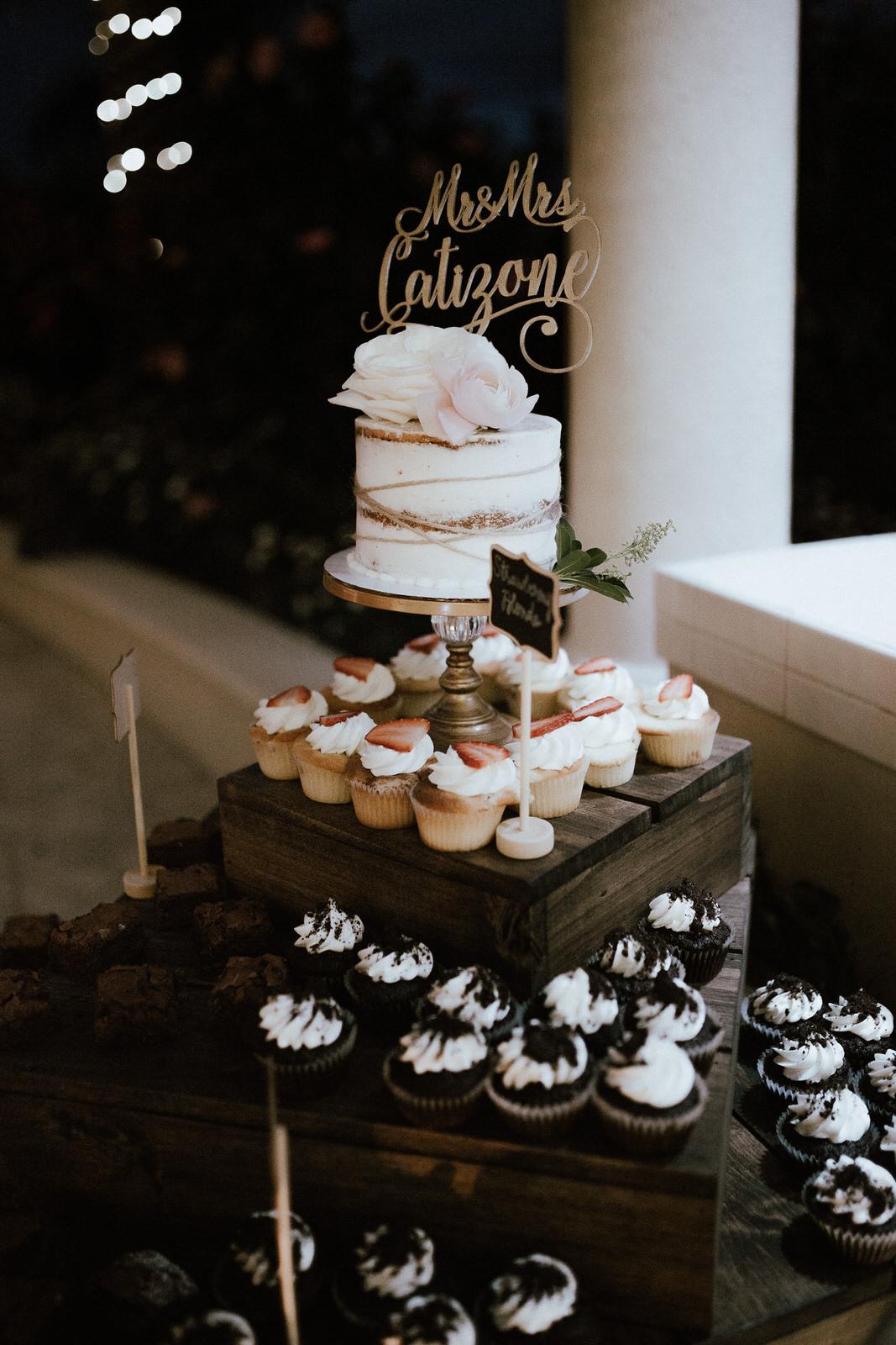 Club at the Strand Wedding- Naples Florida Wedding Photographer- Michelle Gonzalez Photography- Desiree and Bryan-1033.JPG