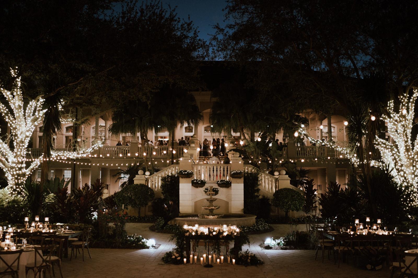 Club at the Strand Wedding- Naples Florida Wedding Photographer- Michelle Gonzalez Photography- Desiree and Bryan-1040.JPG