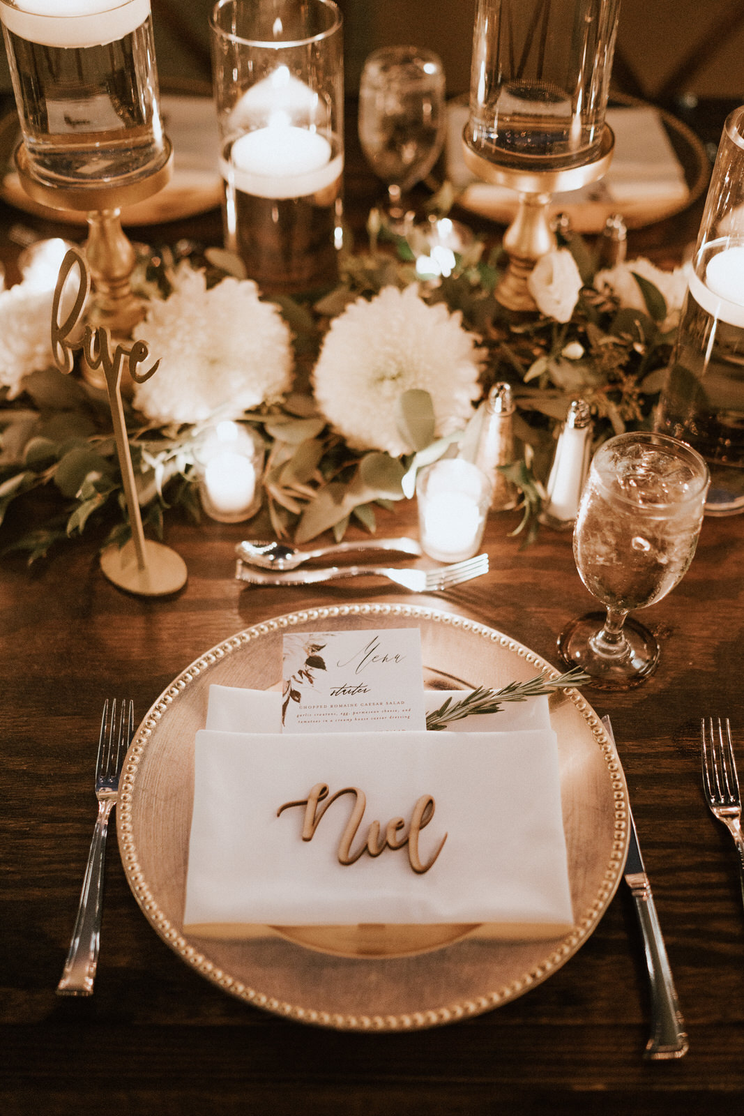 Club at the Strand Wedding- Naples Florida Wedding Photographer- Michelle Gonzalez Photography- Desiree and Bryan-1041.JPG