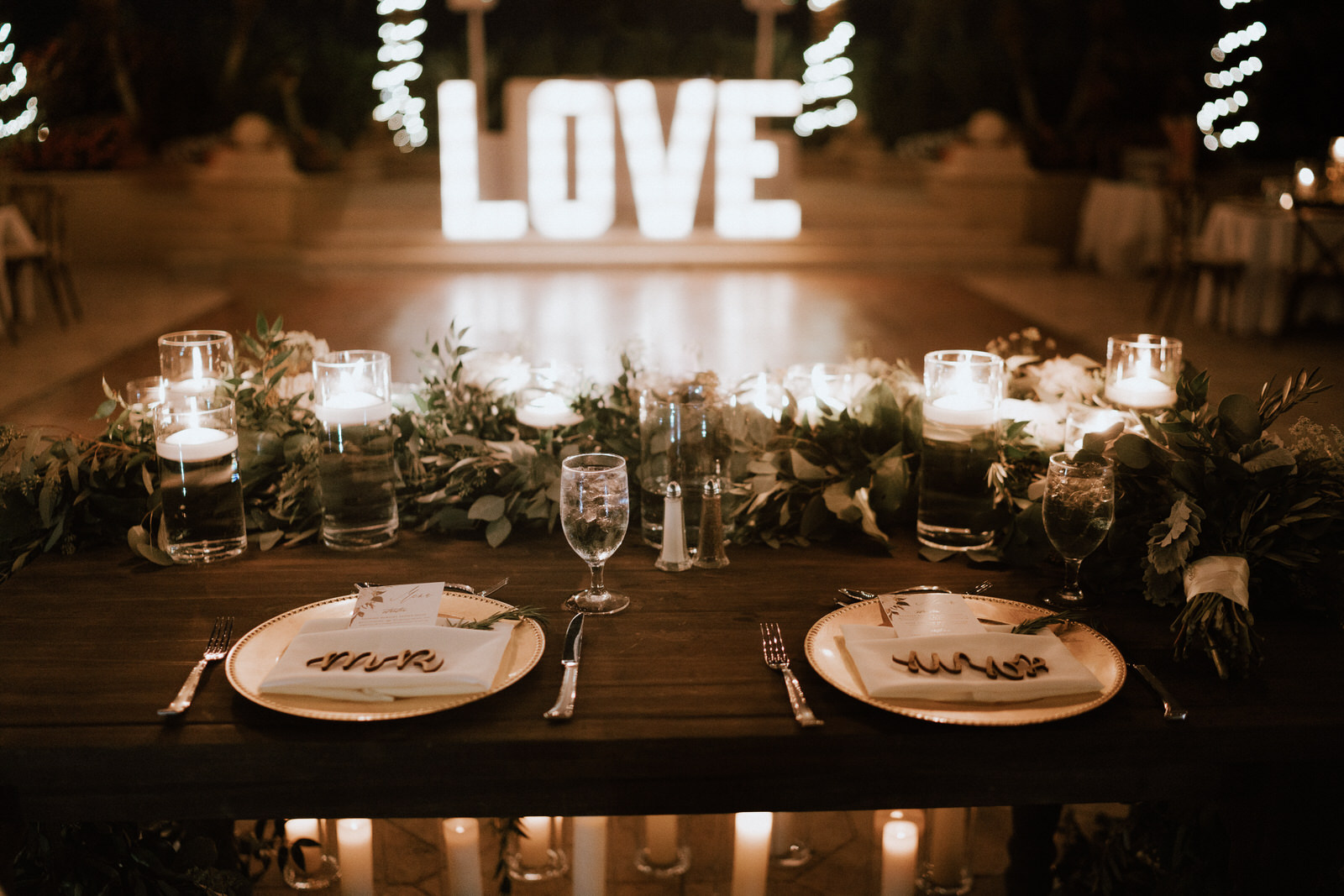 Club at the Strand Wedding- Naples Florida Wedding Photographer- Michelle Gonzalez Photography- Desiree and Bryan-1043.JPG