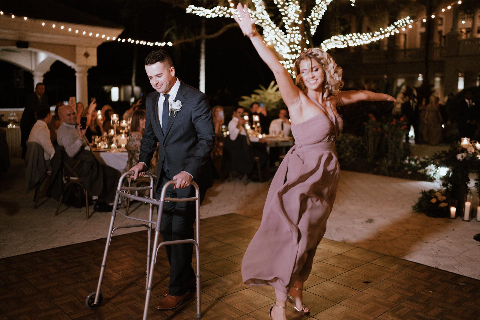 Club at the Strand Wedding- Naples Florida Wedding Photographer- Michelle Gonzalez Photography- Desiree and Bryan-1066.JPG