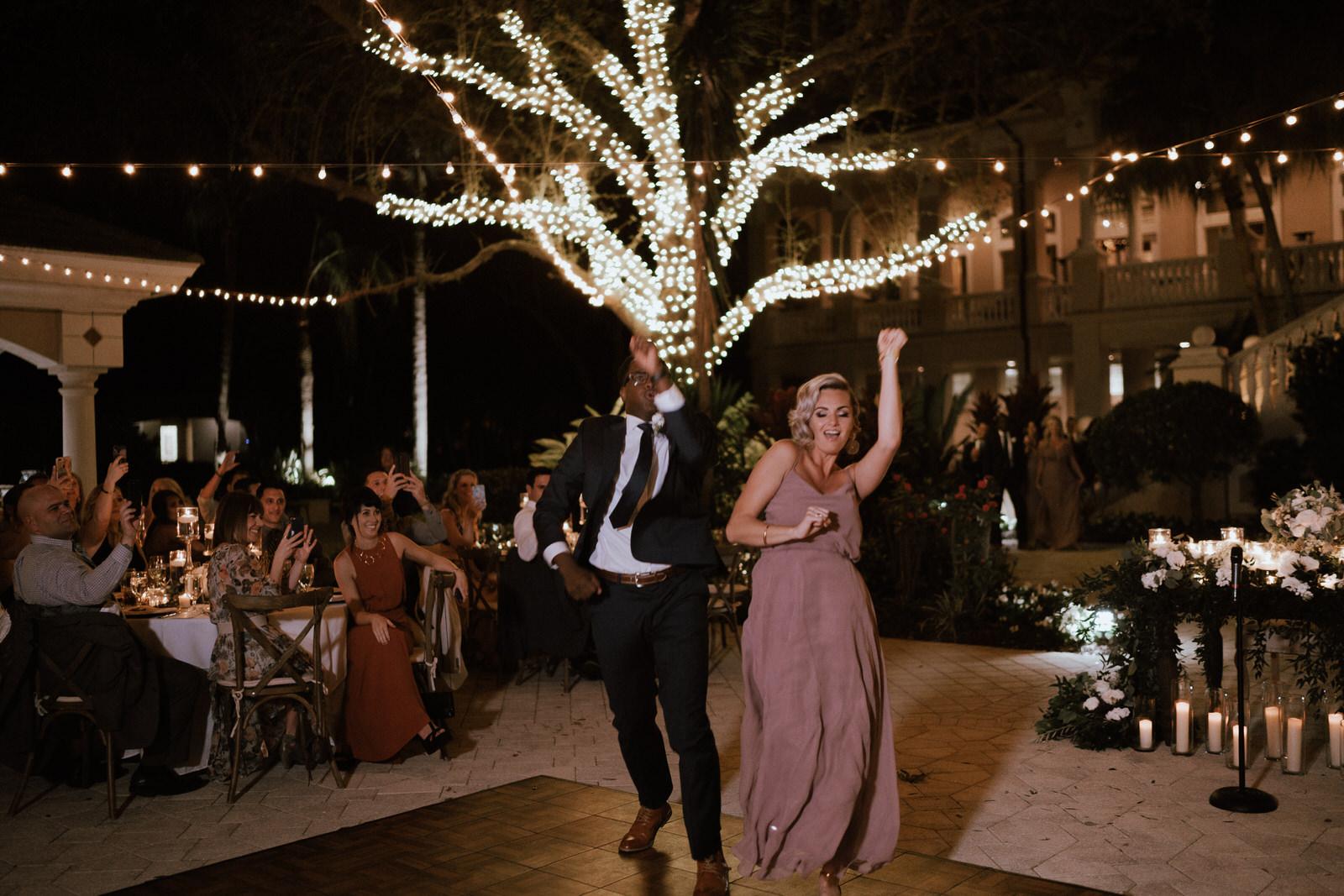 Club at the Strand Wedding- Naples Florida Wedding Photographer- Michelle Gonzalez Photography- Desiree and Bryan-1070.JPG