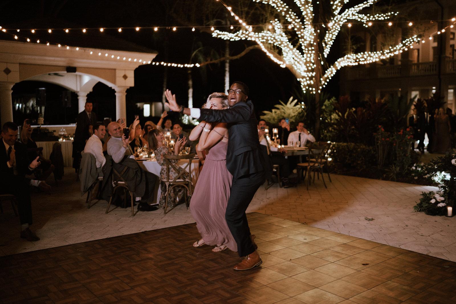 Club at the Strand Wedding- Naples Florida Wedding Photographer- Michelle Gonzalez Photography- Desiree and Bryan-1075.JPG
