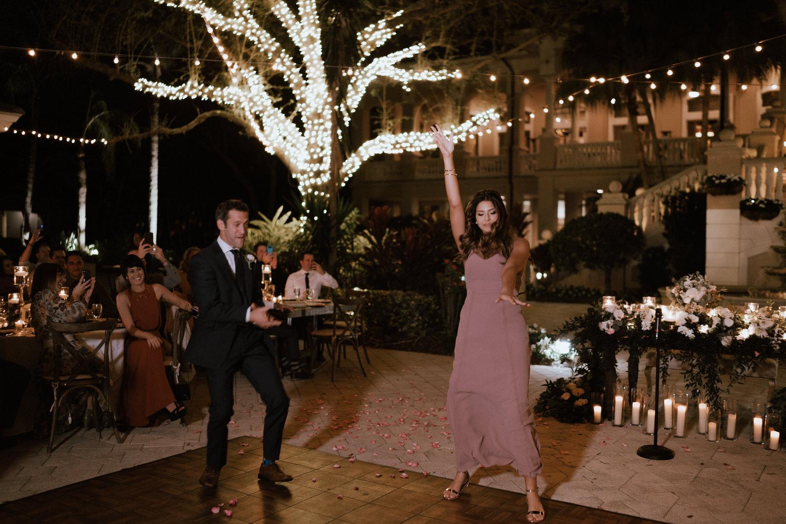 Club at the Strand Wedding- Naples Florida Wedding Photographer- Michelle Gonzalez Photography- Desiree and Bryan-1087.JPG