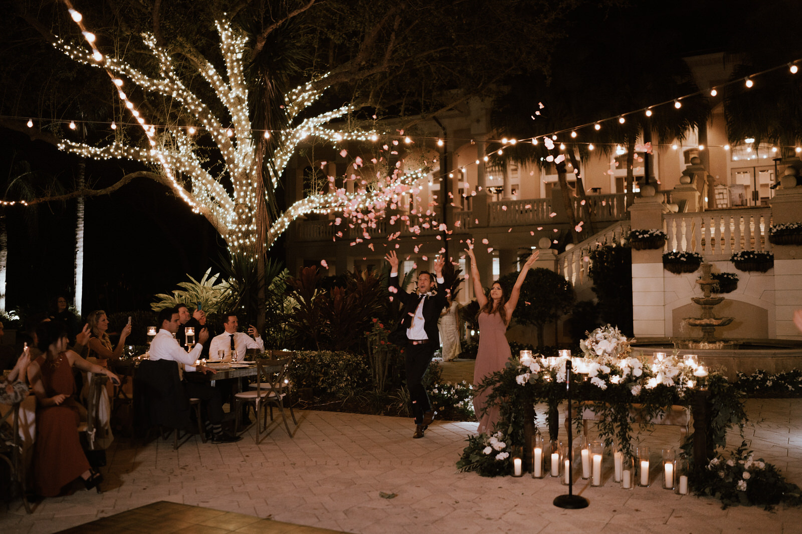 Club at the Strand Wedding- Naples Florida Wedding Photographer- Michelle Gonzalez Photography- Desiree and Bryan-1084.JPG