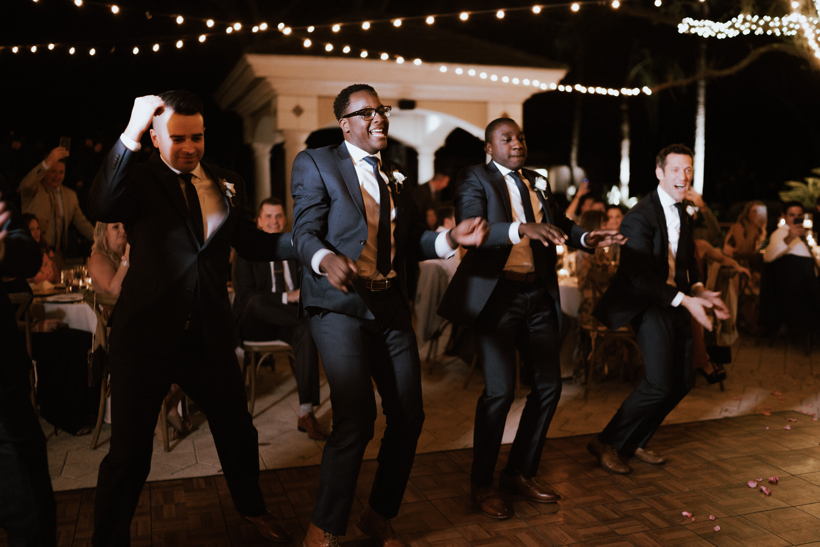 Club at the Strand Wedding- Naples Florida Wedding Photographer- Michelle Gonzalez Photography- Desiree and Bryan-1089.JPG