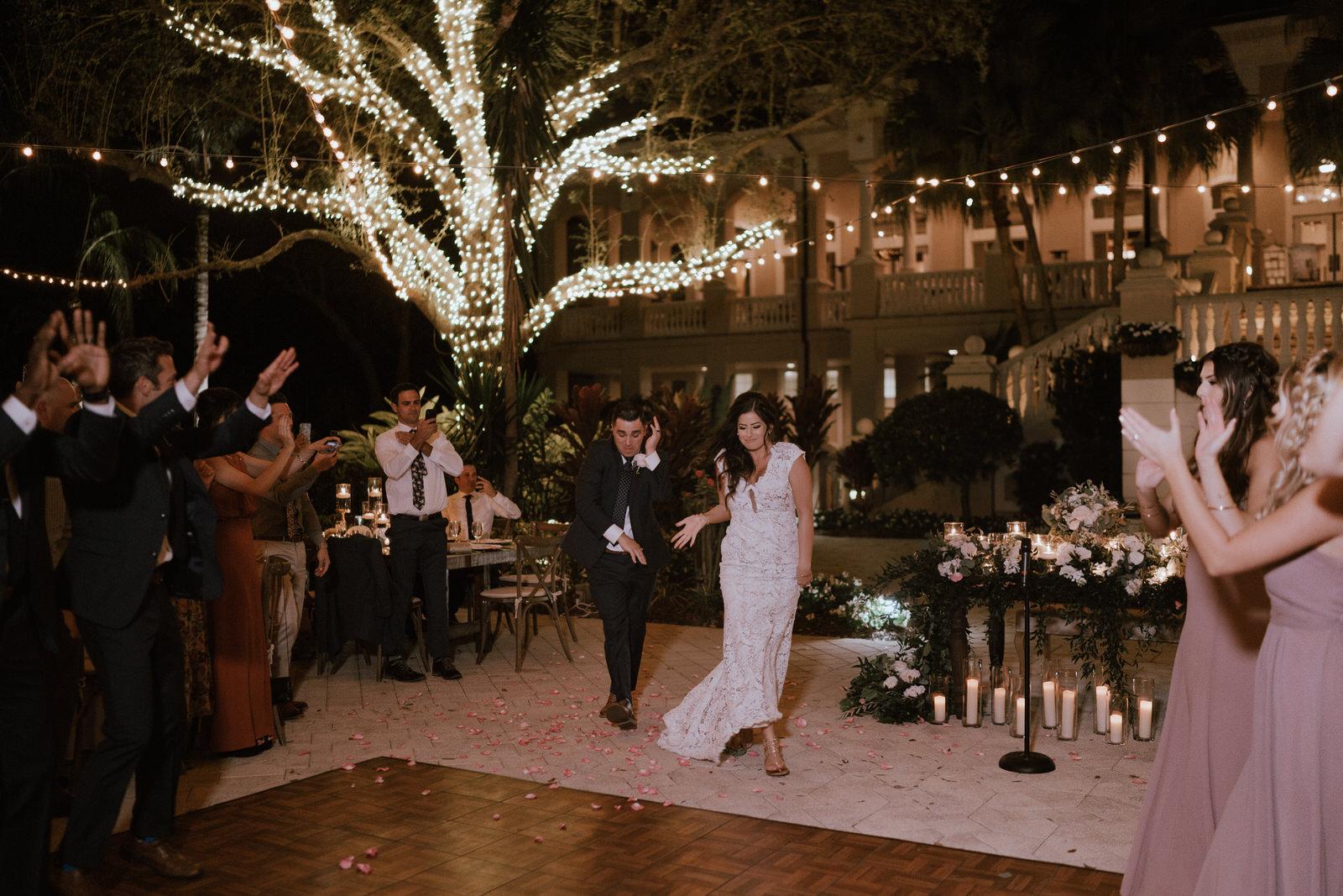 Club at the Strand Wedding- Naples Florida Wedding Photographer- Michelle Gonzalez Photography- Desiree and Bryan-1095.JPG