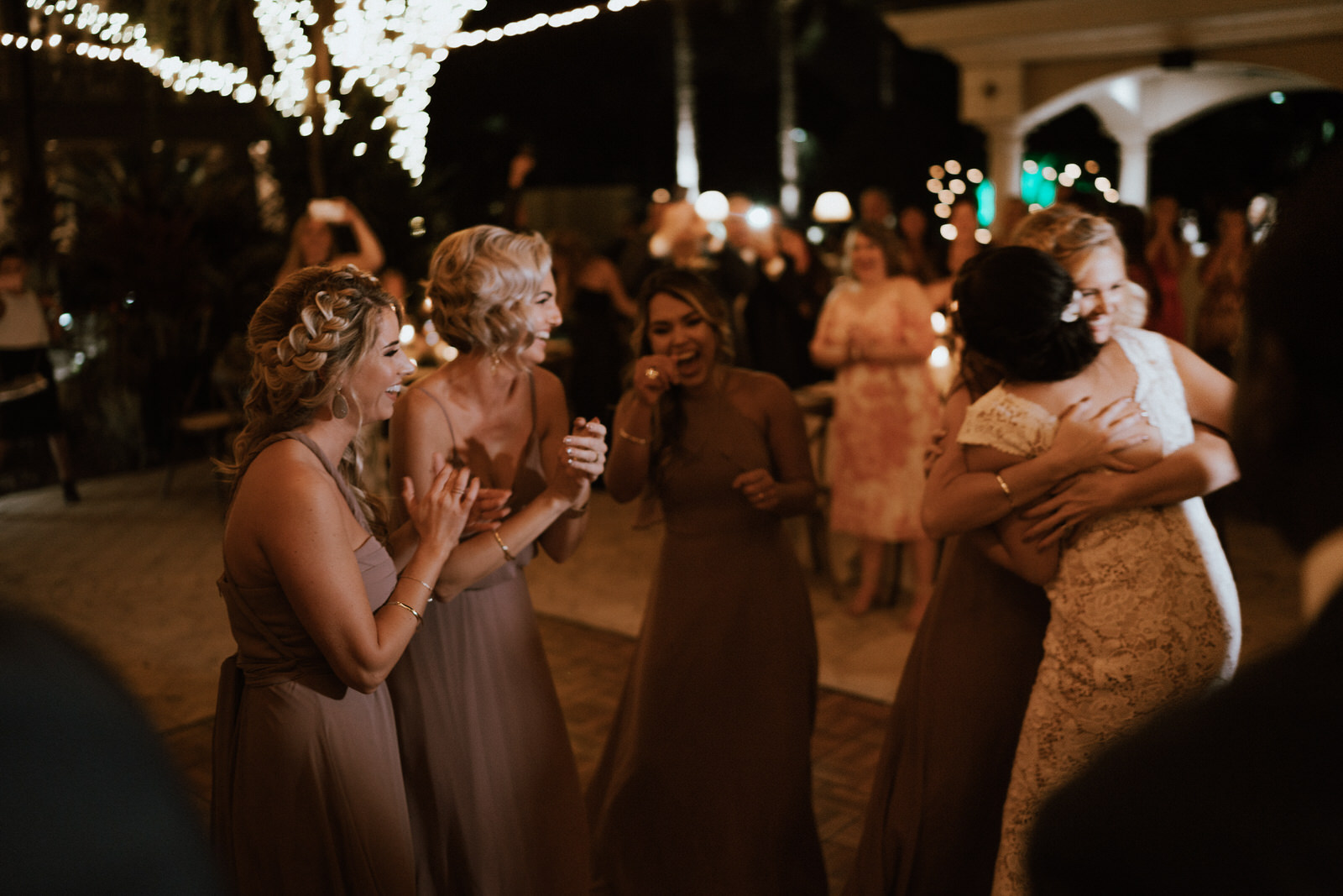 Club at the Strand Wedding- Naples Florida Wedding Photographer- Michelle Gonzalez Photography- Desiree and Bryan-1103.JPG