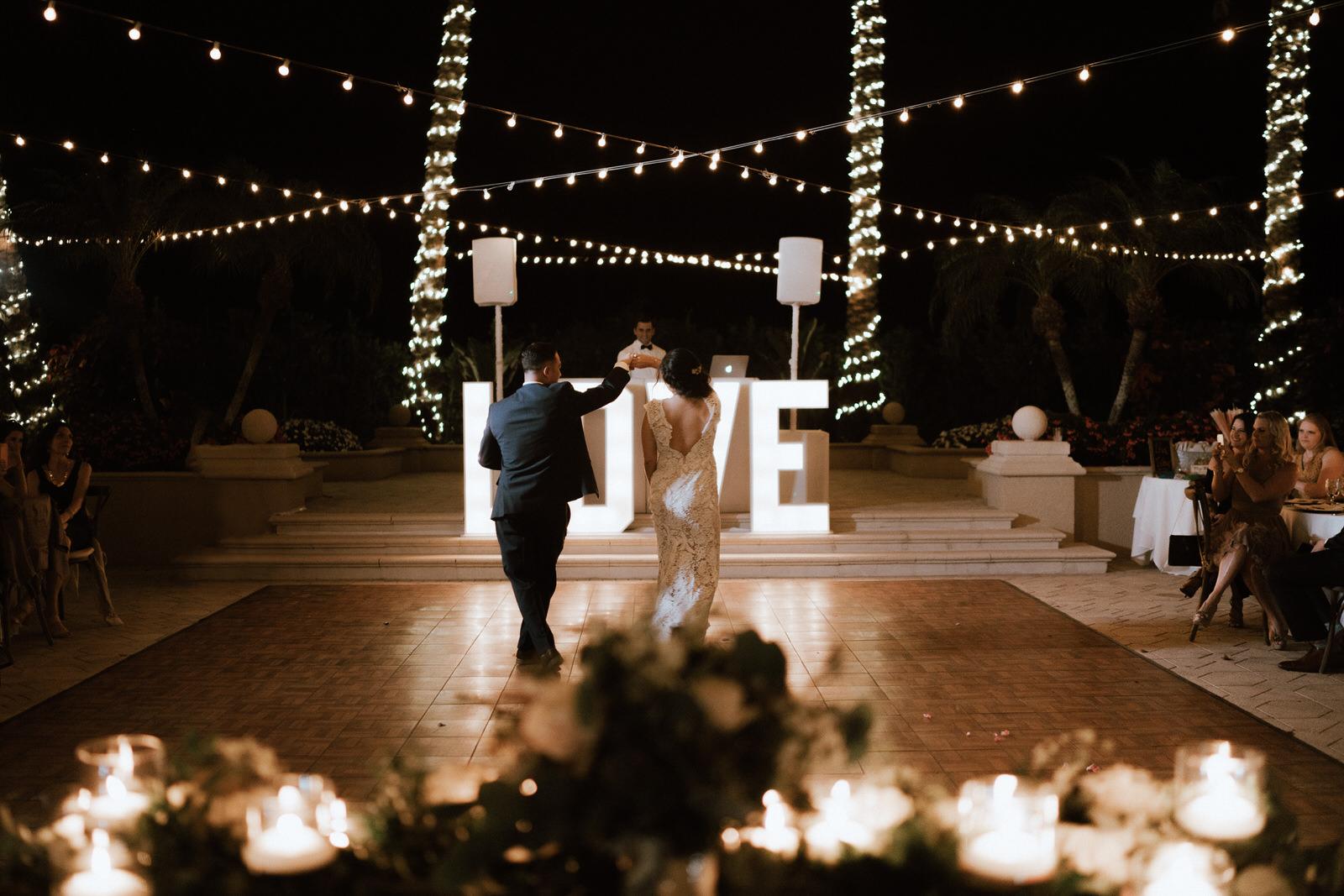 Club at the Strand Wedding- Naples Florida Wedding Photographer- Michelle Gonzalez Photography- Desiree and Bryan-1124.JPG