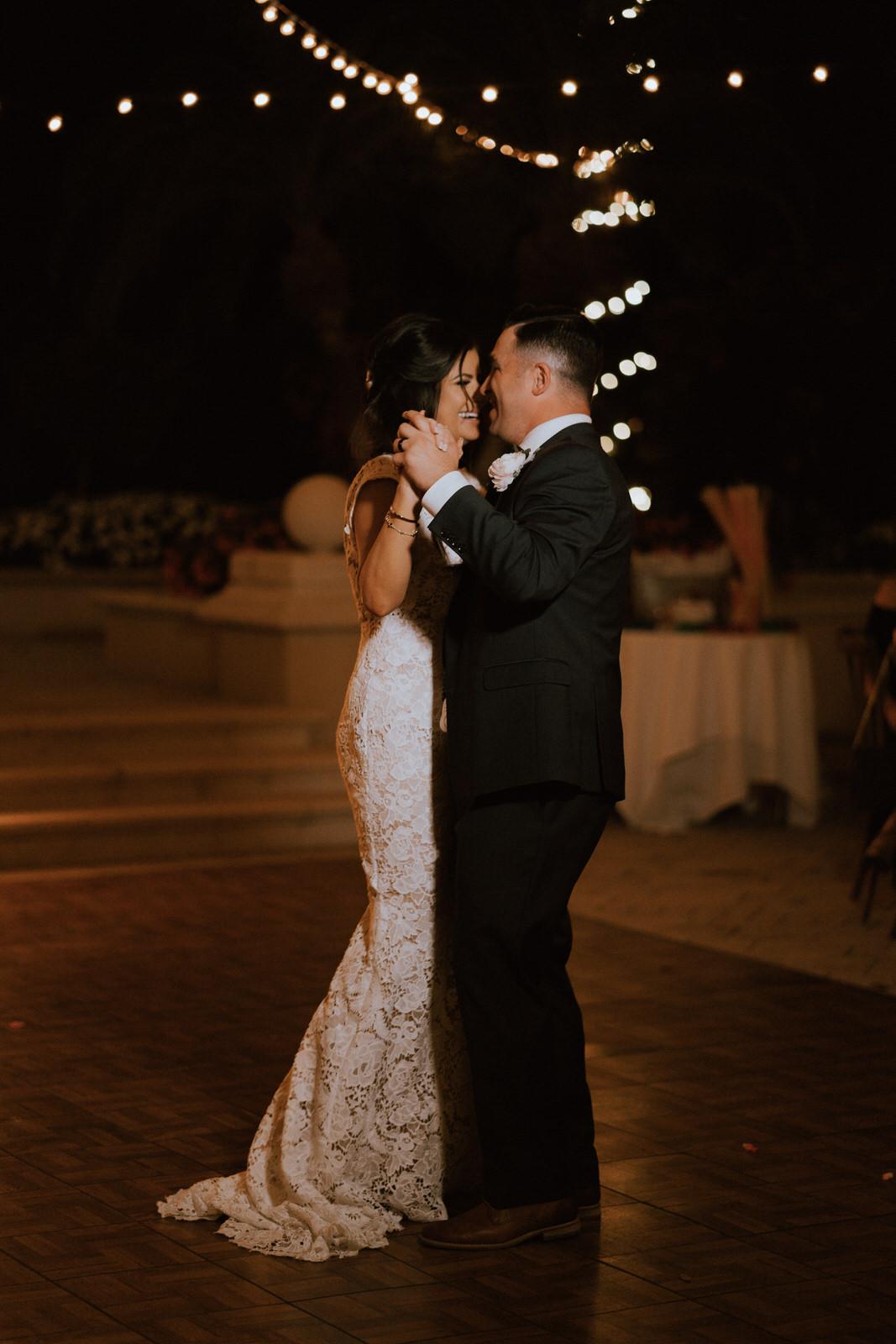 Club at the Strand Wedding- Naples Florida Wedding Photographer- Michelle Gonzalez Photography- Desiree and Bryan-1140.JPG