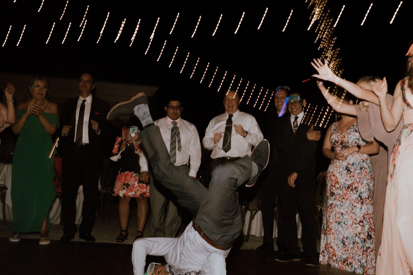 Club at the Strand Wedding- Naples Florida Wedding Photographer- Michelle Gonzalez Photography- Desiree and Bryan-1190.JPG