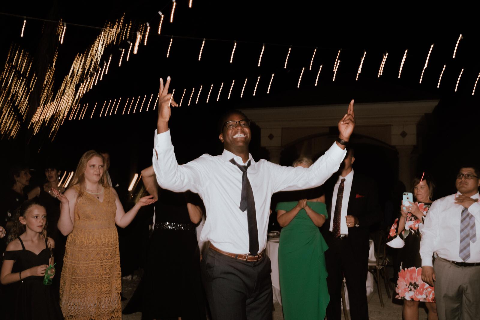Club at the Strand Wedding- Naples Florida Wedding Photographer- Michelle Gonzalez Photography- Desiree and Bryan-1192.JPG