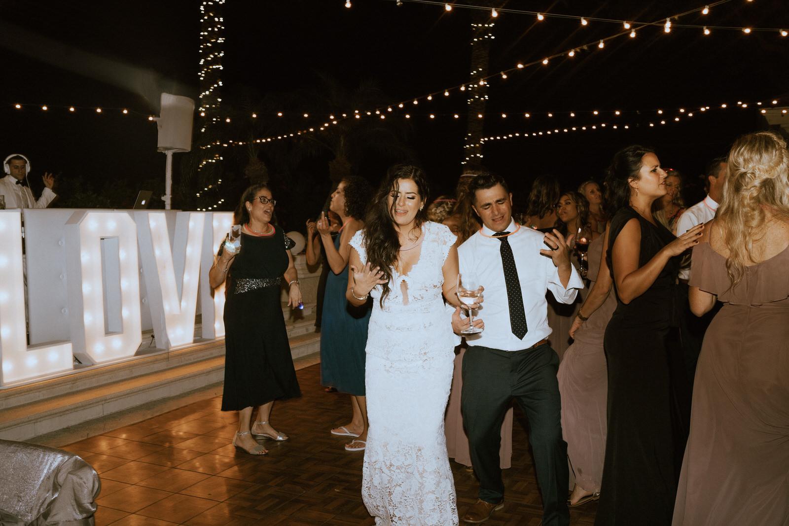 Club at the Strand Wedding- Naples Florida Wedding Photographer- Michelle Gonzalez Photography- Desiree and Bryan-1246.JPG