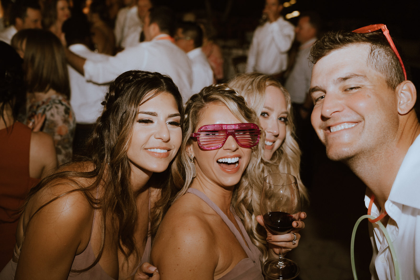 Club at the Strand Wedding- Naples Florida Wedding Photographer- Michelle Gonzalez Photography- Desiree and Bryan-1319.JPG
