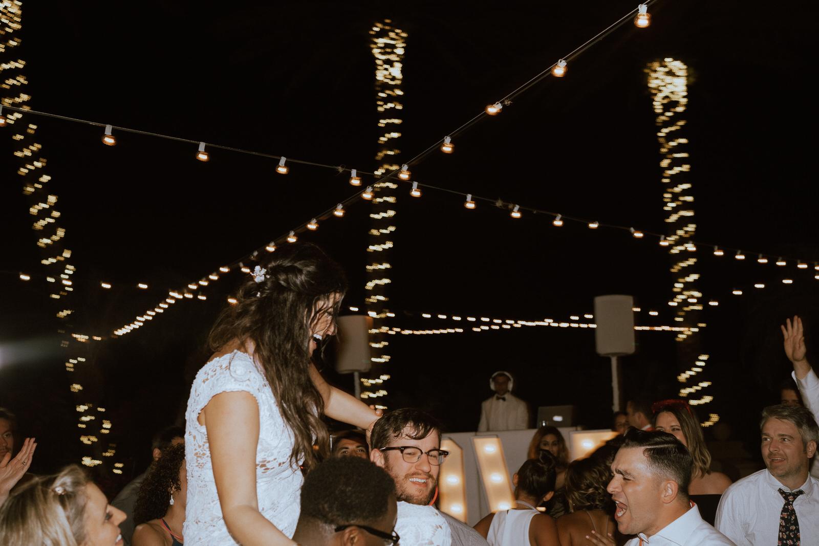 Club at the Strand Wedding- Naples Florida Wedding Photographer- Michelle Gonzalez Photography- Desiree and Bryan-1322.JPG