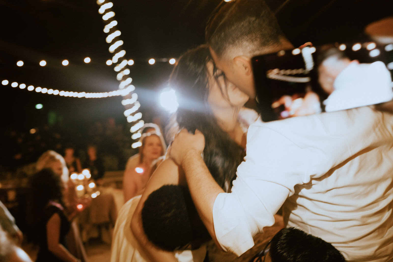 Club at the Strand Wedding- Naples Florida Wedding Photographer- Michelle Gonzalez Photography- Desiree and Bryan-1324.JPG