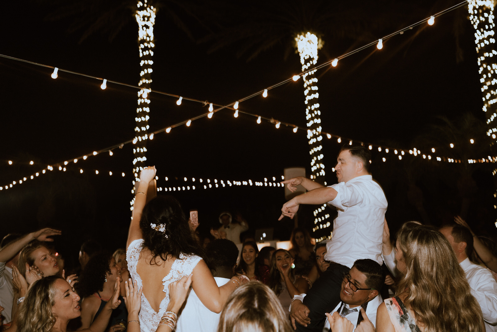 Club at the Strand Wedding- Naples Florida Wedding Photographer- Michelle Gonzalez Photography- Desiree and Bryan-1327.JPG