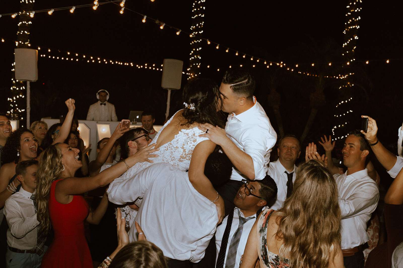Club at the Strand Wedding- Naples Florida Wedding Photographer- Michelle Gonzalez Photography- Desiree and Bryan-1335.JPG