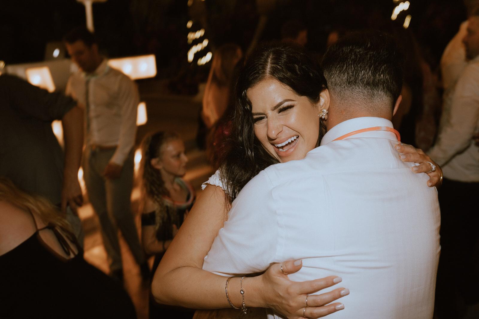 Club at the Strand Wedding- Naples Florida Wedding Photographer- Michelle Gonzalez Photography- Desiree and Bryan-1347.JPG
