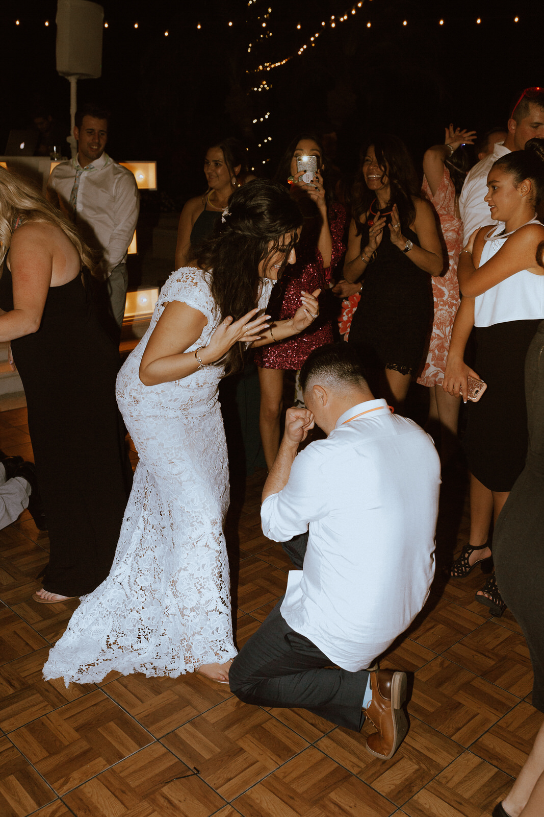 Club at the Strand Wedding- Naples Florida Wedding Photographer- Michelle Gonzalez Photography- Desiree and Bryan-1356.JPG