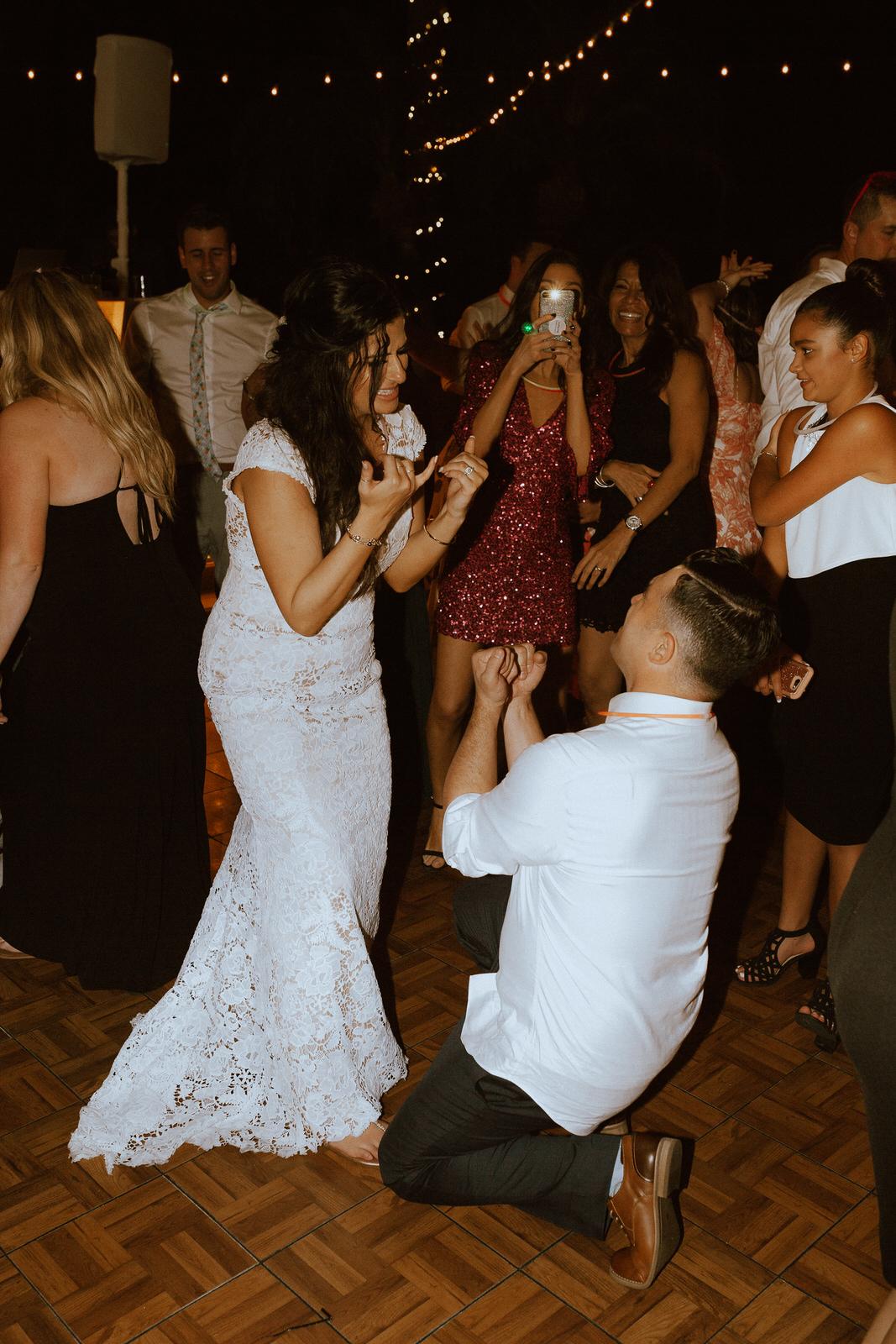 Club at the Strand Wedding- Naples Florida Wedding Photographer- Michelle Gonzalez Photography- Desiree and Bryan-1354.JPG