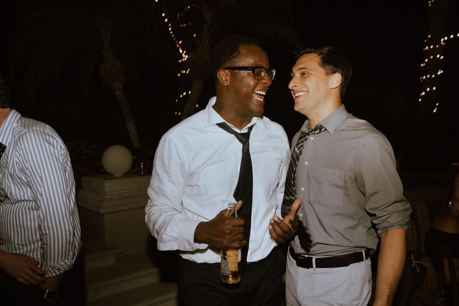 Club at the Strand Wedding- Naples Florida Wedding Photographer- Michelle Gonzalez Photography- Desiree and Bryan-1369.JPG
