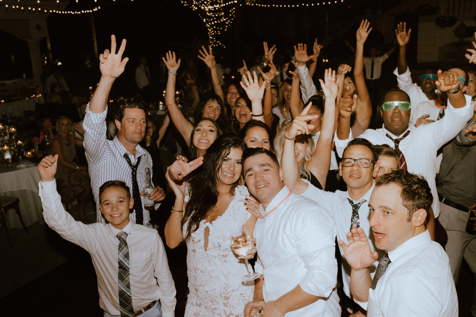 Club at the Strand Wedding- Naples Florida Wedding Photographer- Michelle Gonzalez Photography- Desiree and Bryan-1373.JPG