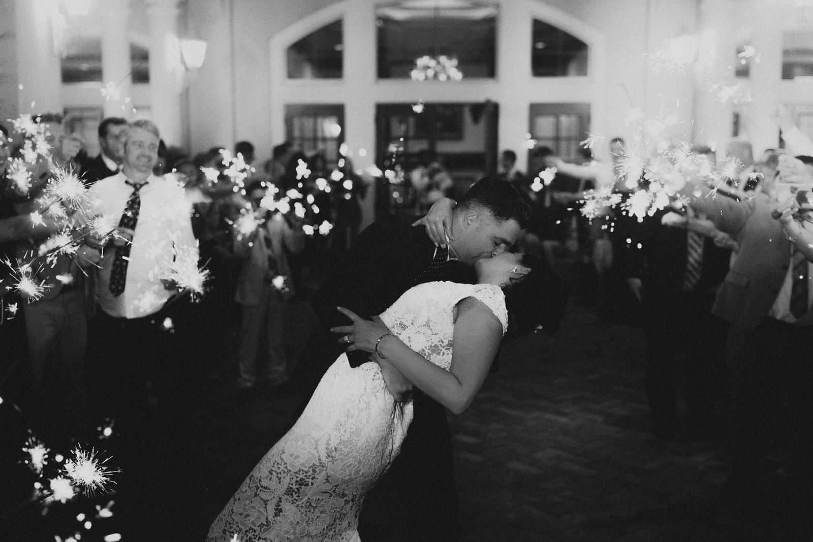 Club at the Strand Wedding- Naples Florida Wedding Photographer- Michelle Gonzalez Photography- Desiree and Bryan-1385.JPG